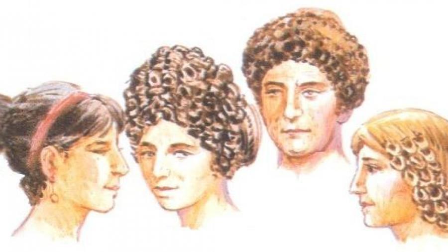 romanas-peinados2