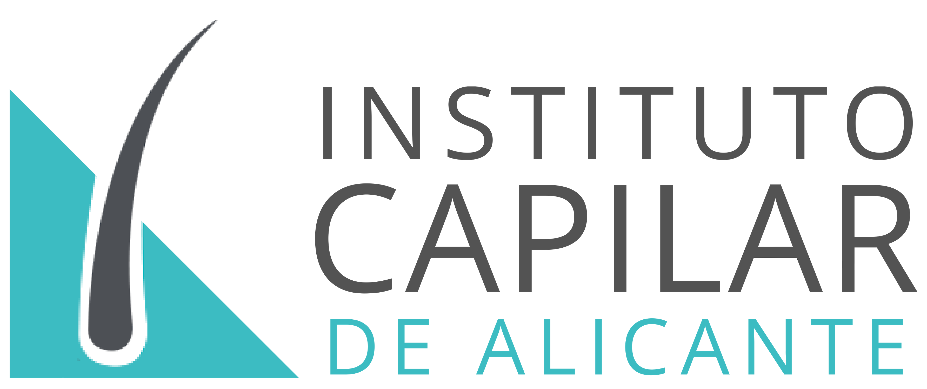 Instituto Capilar de Alicante