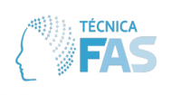Sistema-FAS-Logo